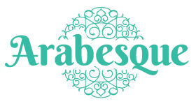 Arabesque in Maidstone
