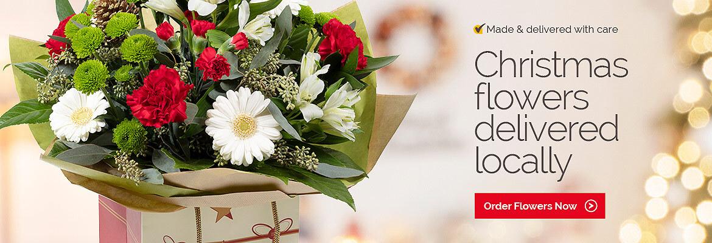 Arabesque Florist Maidstone Call us 01622 725 062 Order Flowers Online