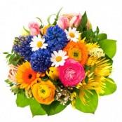 Bloomin Marvellous